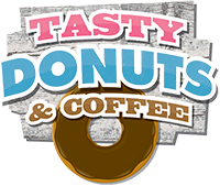 Tasty Donuts & Coffee | Nederland